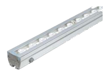 LED Beam